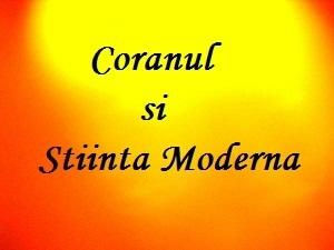 coranul_si_stiinta_moderna