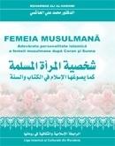 femeia_musulmana