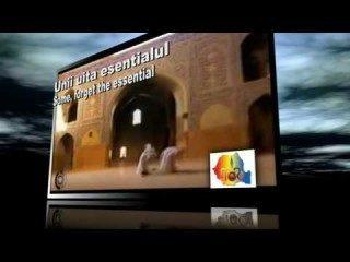 campanie_ramadan_asociatia_musulmanilor_din_romania