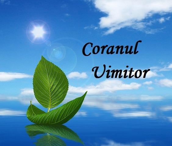 coranul_uimitor