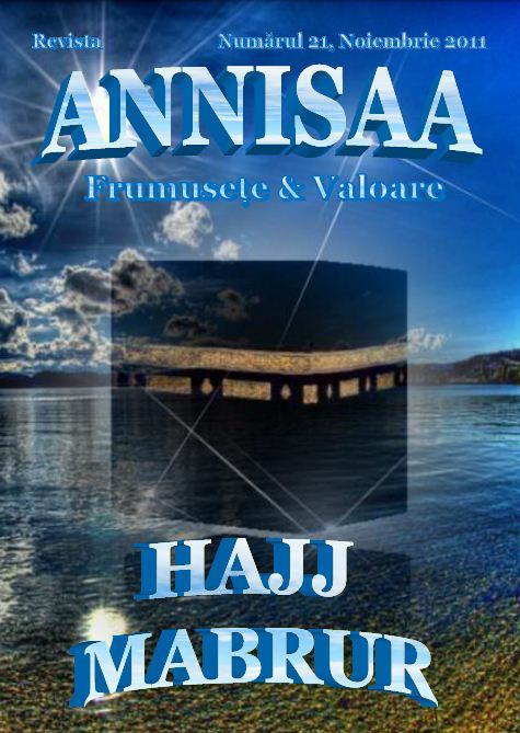 revista_annisa_numarul_21