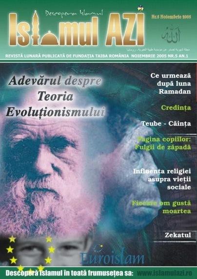 revista_islamul_azi_numarul_5