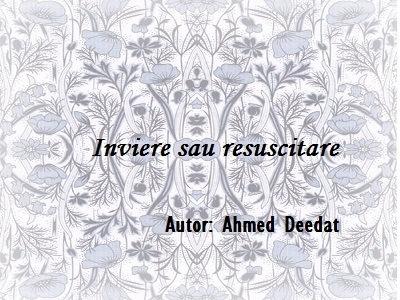 inviere_sau_resuscitare