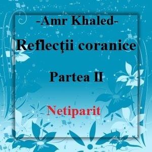reflectii_coranice_partea_ii
