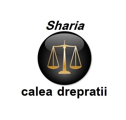 sharia_calea_dreptatii
