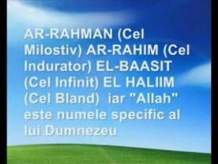 Islam – conceptii gresite