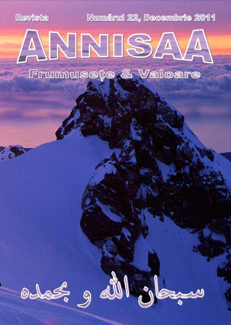 revista_annisa_numarul_22