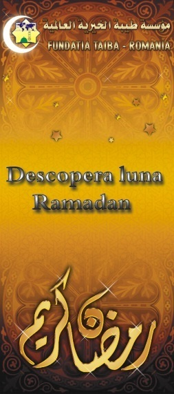 descopera_luna_ramadan