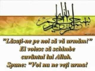 surat_al_feth_capitolul_biruinta