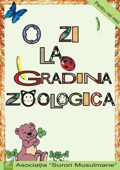 o_zi_la_gradina_zoologica