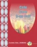 cele_care_s_au_cait