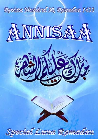 revista_annisaa_numarul_30