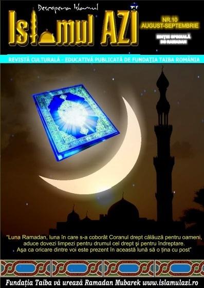 revista_islamul_azi_numarul_10