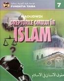 Drepturile Omului In Islam