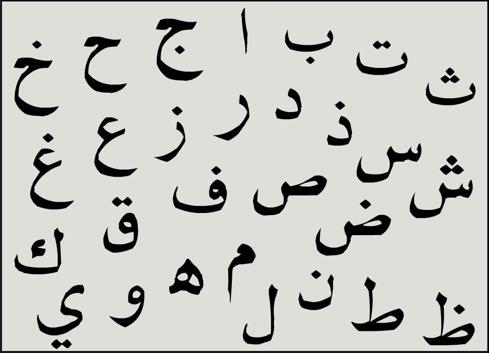 invata_sa_scrii_in_araba