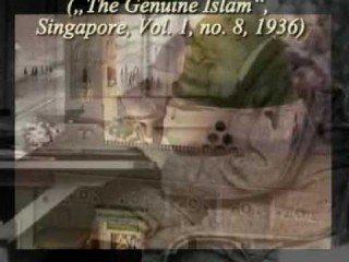 profetul_muhammed