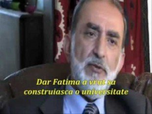 Inventii islamice in domeniul stiintelor