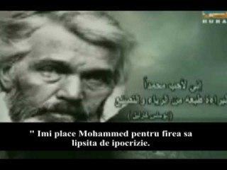 despre_profetul_muhammed_sas