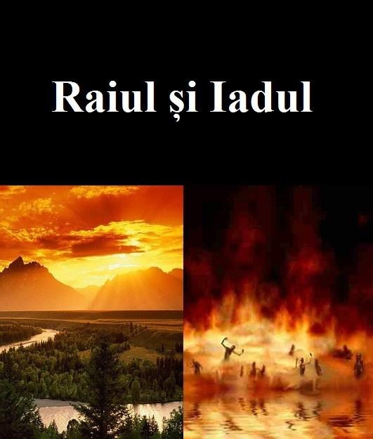 raiul_si_iadul