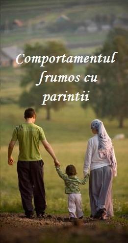 comportamentul_frumos_cu_parintii