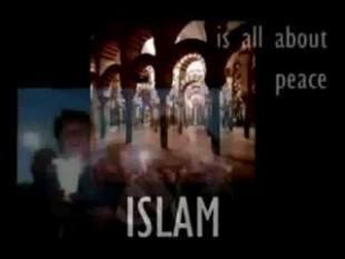 Ce este Islamul ?