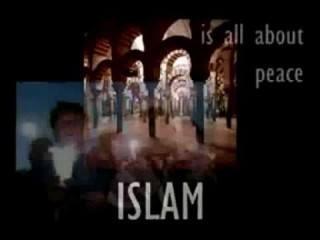 ce_este_islamul