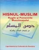 rugile_si_pomenirile_musulmanului_hisnul_muslim