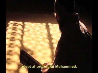 islamul_pe_scurt_1_8