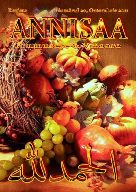 revista_annisa_numarul_20