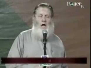 Islam , Stiinta si Ateism – Partea 4/5