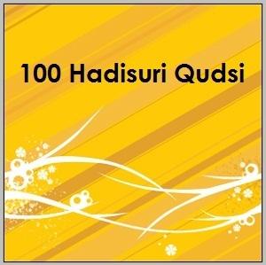 100_hadisuri_qudsi