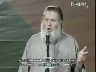 islam_stiinta_si_ateism_partea_3_5