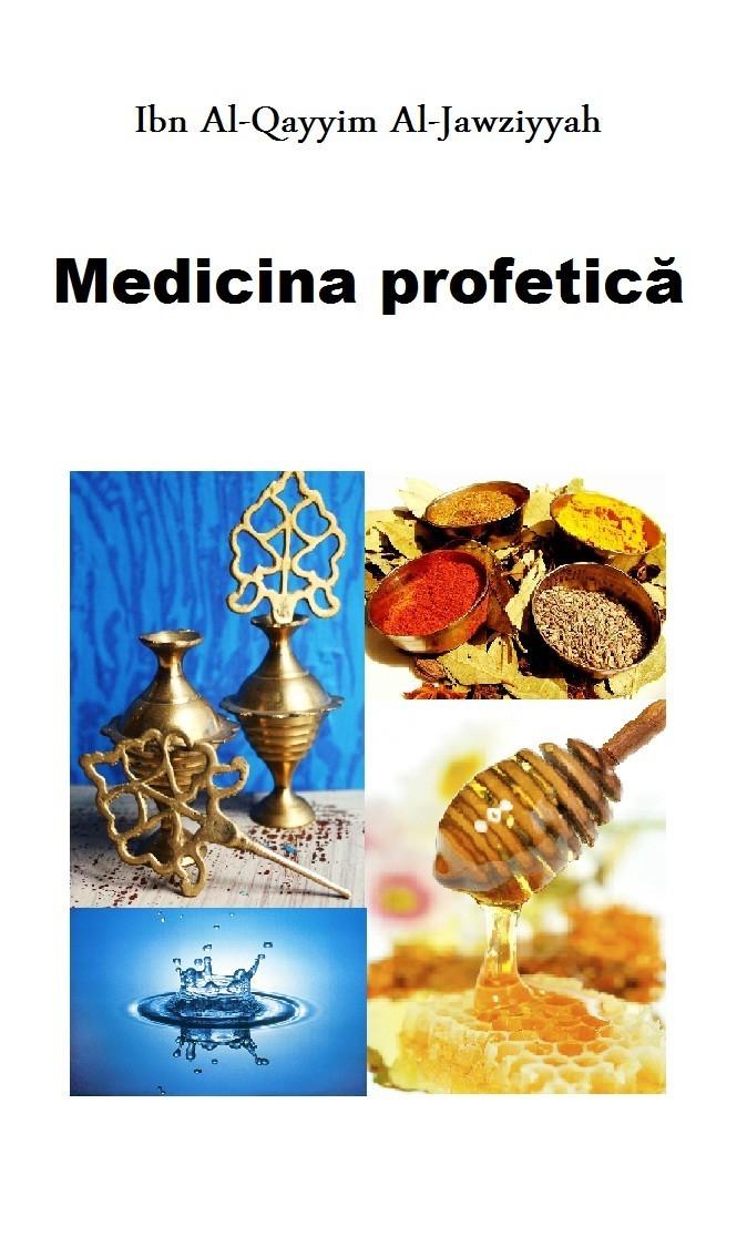 medicina_profetica