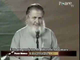 islam_stiinta_si_ateism_partea_2_5