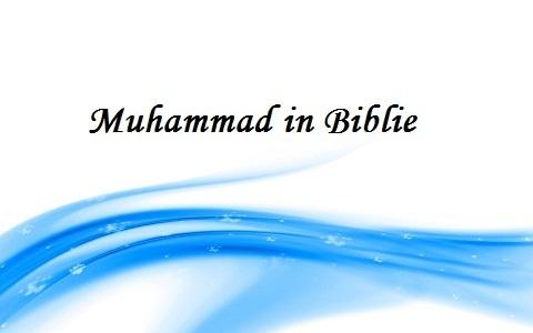 muhammad_in_biblie