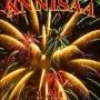 Revista Annisaa  – Numarul 13